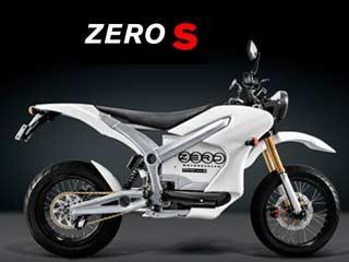 090826bsepeda-zero